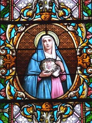 sainte-marguerite-marie---www.techniques-de-peintre.fr