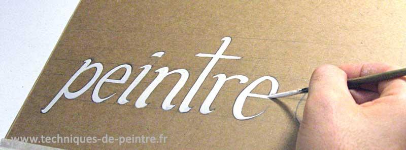 peintre-en-lettres