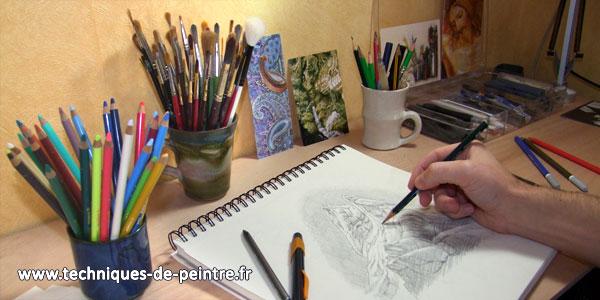 reproduire-dessin-techniques-de-peintre.fr