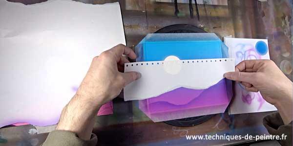 comment-peindre-montagne-techniques-de-peintre