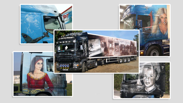 camions-aerographe-rbt-creation-techniques-de-peintre