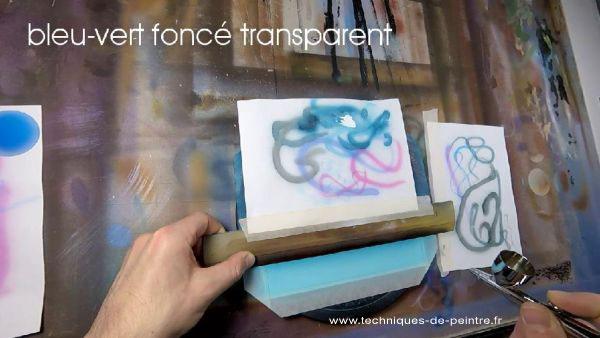 03-peinture-ligne-horizon-techniques-de-peintre