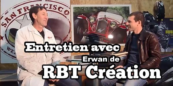 rbt-creation-erwan-robert-interview-techniques-de-peintre